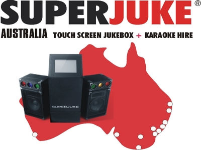 superjuke jukebox & karaoke online quotes